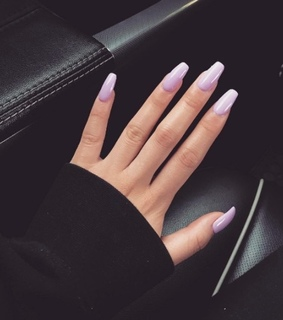 nails art, fashion and style