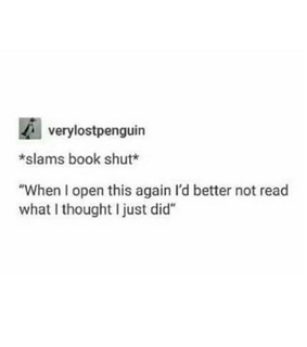 bookworm, fandoms and totally me