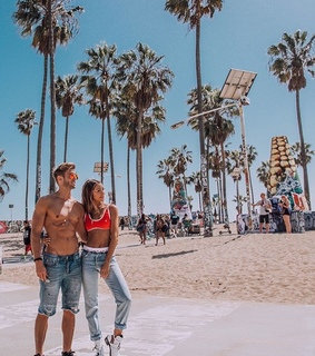 couples goals, inspo summer and Relationship