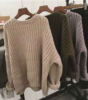 inspo, beige and jumper