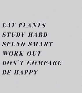 smart, study and thoughts