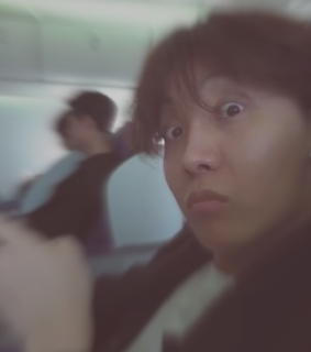 sh00k, shook and jhope