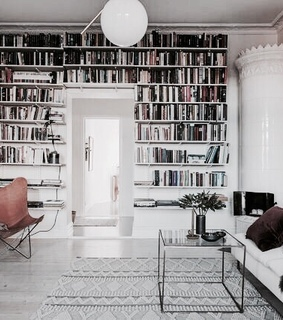 tumblr, indague and home