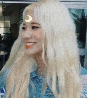 soft, kpop and jung jinsoul