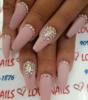 strass, photo and girly