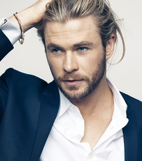 thor, Hot and chris hemsworth
