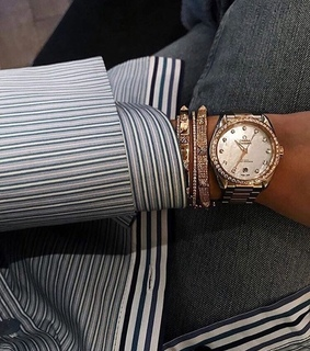 watch, accessory and trend