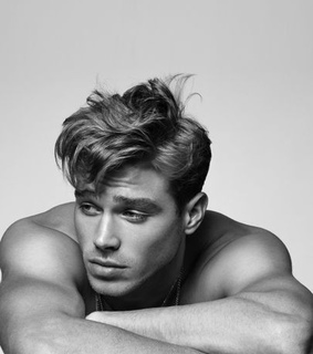 men, matthew noszka and cute