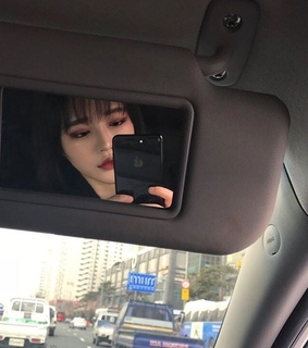 aesthetic, asia and ulzzang