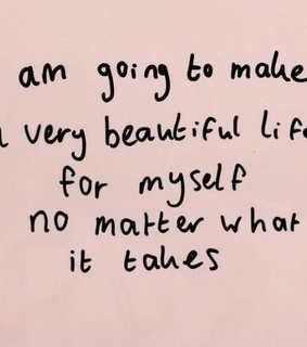 pink, inspo and pink quotes