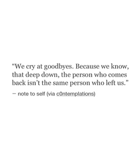 heartbreak, quote and miss you