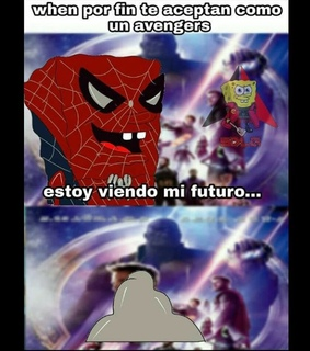 avengers infinity war, Marvel and divertido