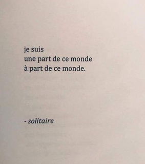 citation, quote french and blackandwhite