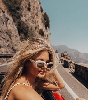 photography, girl and hair