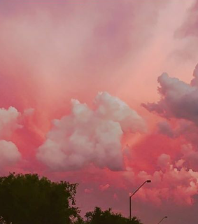 sky, america and aesthetic