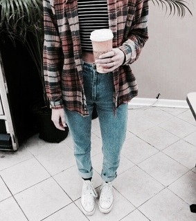 outfits, inspiration and fashion