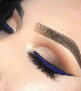 liner, luxury and brown