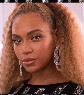 beyonce?, bee and famous