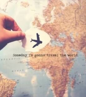 discover, travel and explore