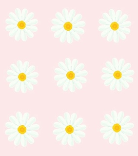 wallpapers, flowers and pastel