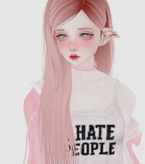 pastel, pale and cute