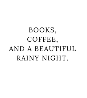 café y libros, style and books and coffee