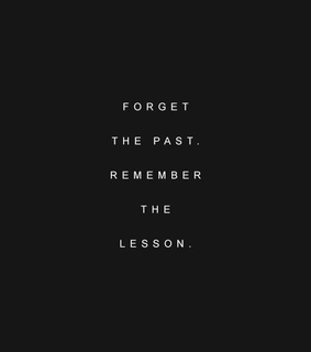 future, quotes and lesson