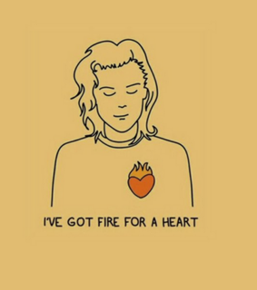 heart, Harry Styles and twitter header
