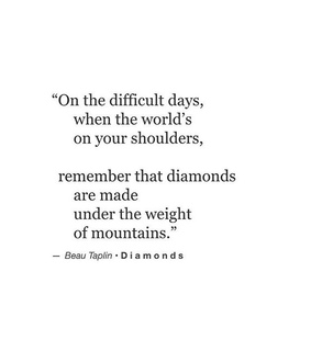 quotes, words and poetry