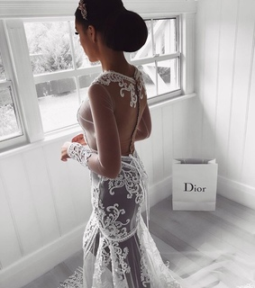 dresses goals goal, inspo style and inspiration
