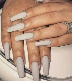 ?uñas, luxe and nails