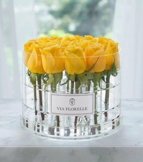 flowers, yellow theme and bouquet