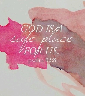 bible, psalm 62:8 and bible verse