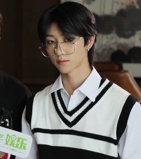 low quality, svt and minghao