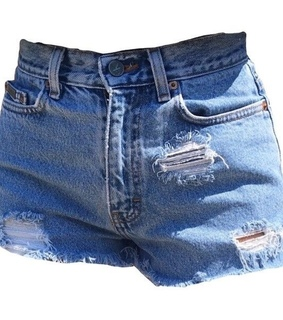 denim, png and shorts