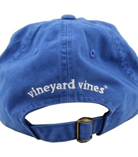 png, hat and vineyard vines