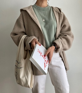 asian clothes, korean fashion and asian style