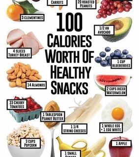 protein, eat and snack