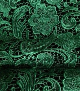 emerald, green and snakes