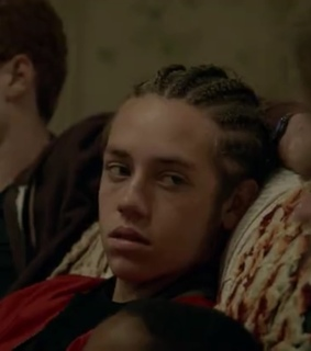 carl, ??????????? and carl gallagher