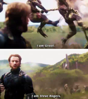 Marvel, Avengers and steve rogers