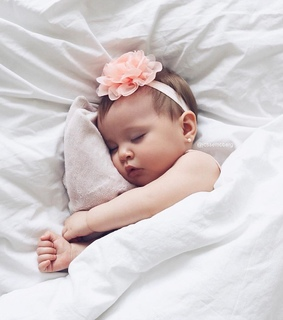 cute, sleeping beauty and baby