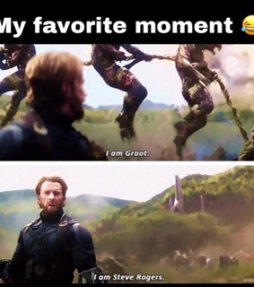 funny, guardians and chris evans