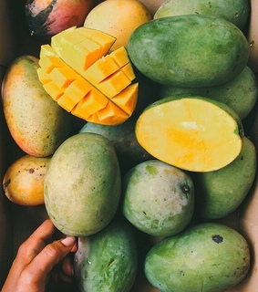 healthy, food and FRUiTS
