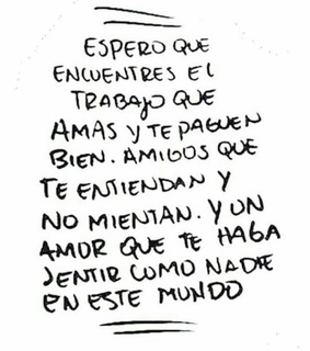 frases, quotes and phrases