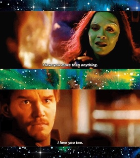 peter quill, infinity war and Marvel