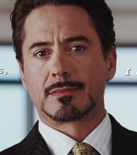 Marvel, tony stark and robert downey jr