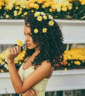 beauty, aesthetics and curly