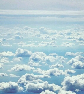 cloud, wallpapers and blue