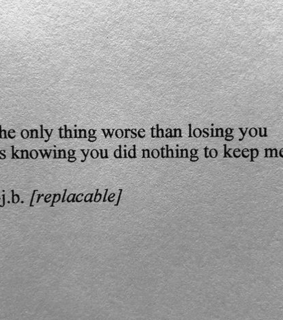 quotes, broken heart and love